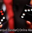 Penyebab Penjudi BandarQ Online Alami Kerugian