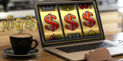 Cobalah Lakukan Saran Terbaik Dalam Memainkan Game Slot Online